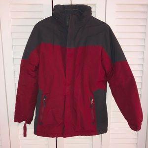 419179524 Kids Boys Winter Coat Sale on Poshmark